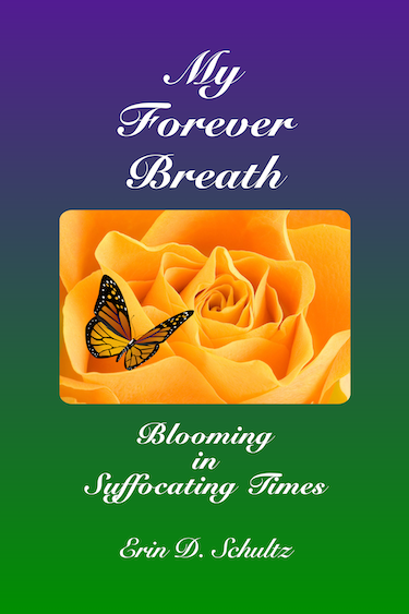 My Forever Breath book cover